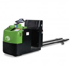 iLOP 200-3000 AGM